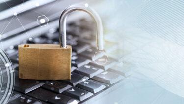 Datenschutz: Personenbezogene Daten im Personalmanagement