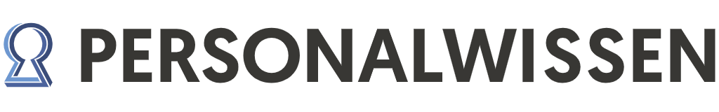 Logo Personalwissen