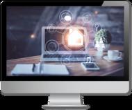 Online-Kurs: Erfolgreiches führen aus dem Homeoffice