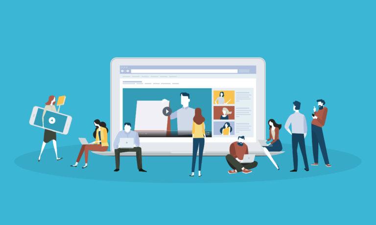 Microlearning: So nutzen Sie die neue Lernmethode im Unternehmen optimal