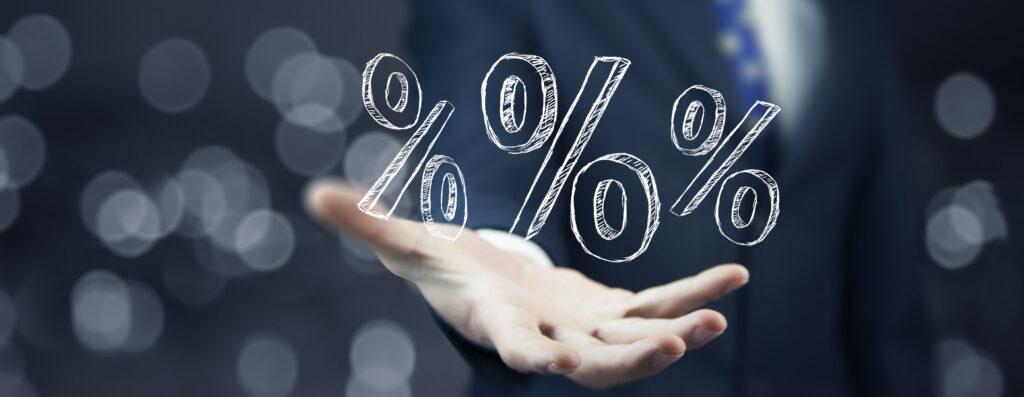 Die Dienstwagen 1% Regelung: Firmenwagen in der Lohnabrechnung