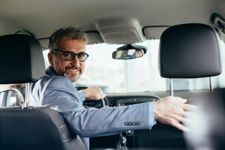 Firmenwagen: So rechnen sich die Kosten für Arbeitgeber