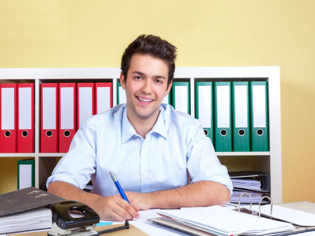 Auszubildende, Rechte, Pflichten, Gesetze, Arbeitgeber, Ausbilder