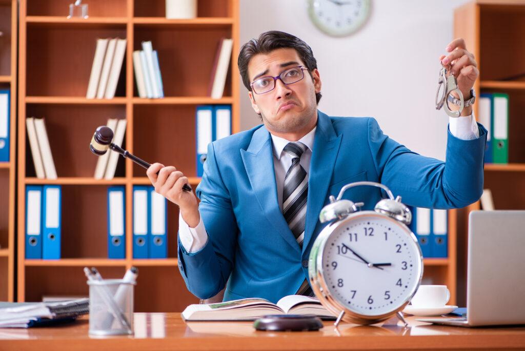 Arbeitszeitgesetz, Arbeitszeiterfassung, Stundenzettel, Arbeitgeber, Arbeitnehmer, Recht