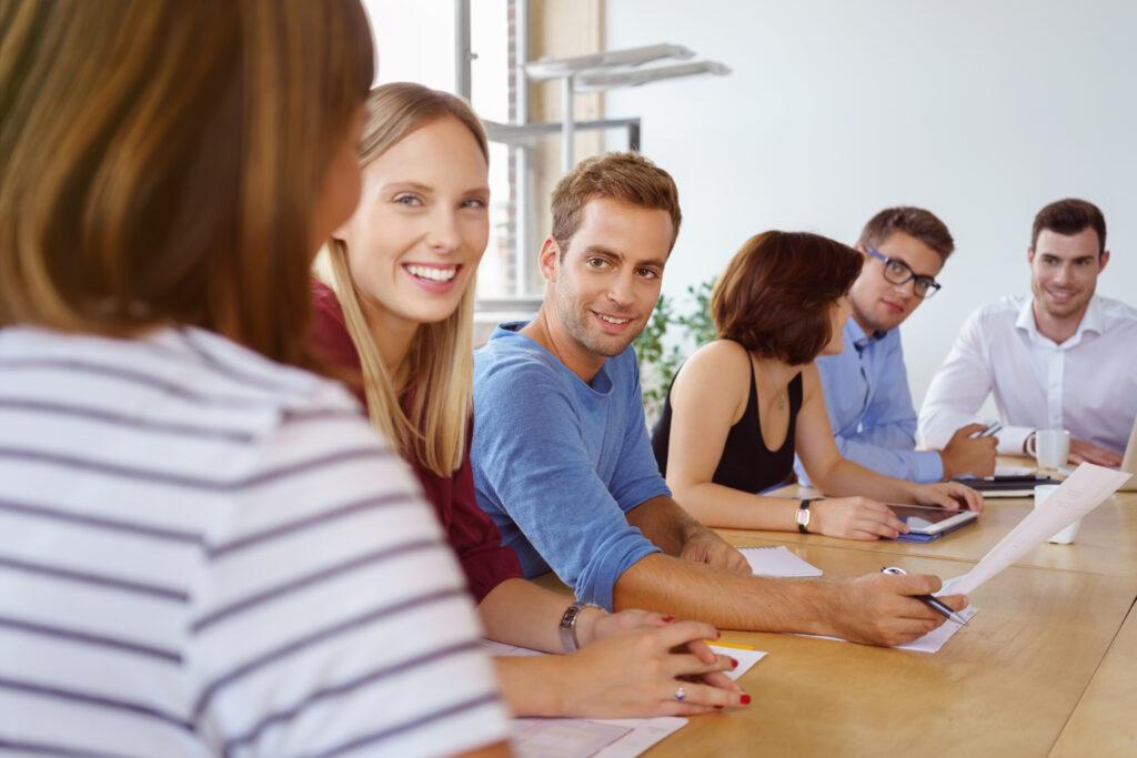 Betriebsrat, Ehrenamt, Zeiterfassung, Arbeitszeit, Stundenzettel, Arbeitgeber, Arbeitnehmer, Regelungen