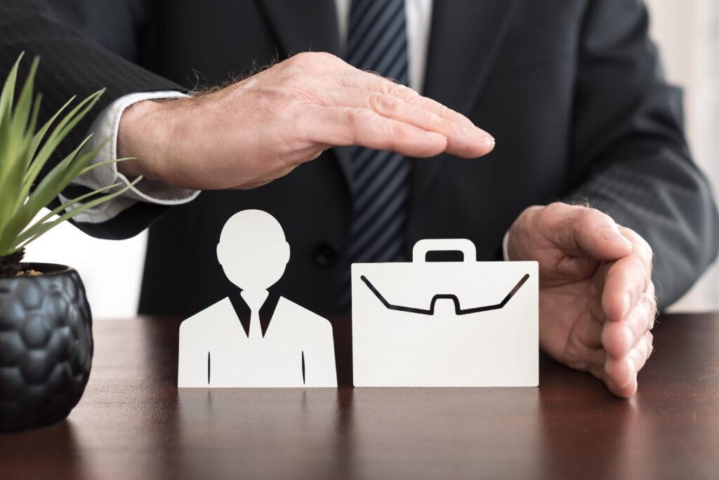 Arbeitsschutz, Arbeitnehmer, Arbeitgeber, Investition, Unternehmen, Sicherheit, Schutz, Arbeitsschutzgesetz