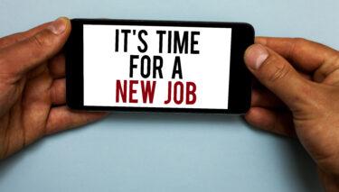 TikTok Recruiting: Die junge Zielgruppe mit unterhaltsamen Videoclips erreichen