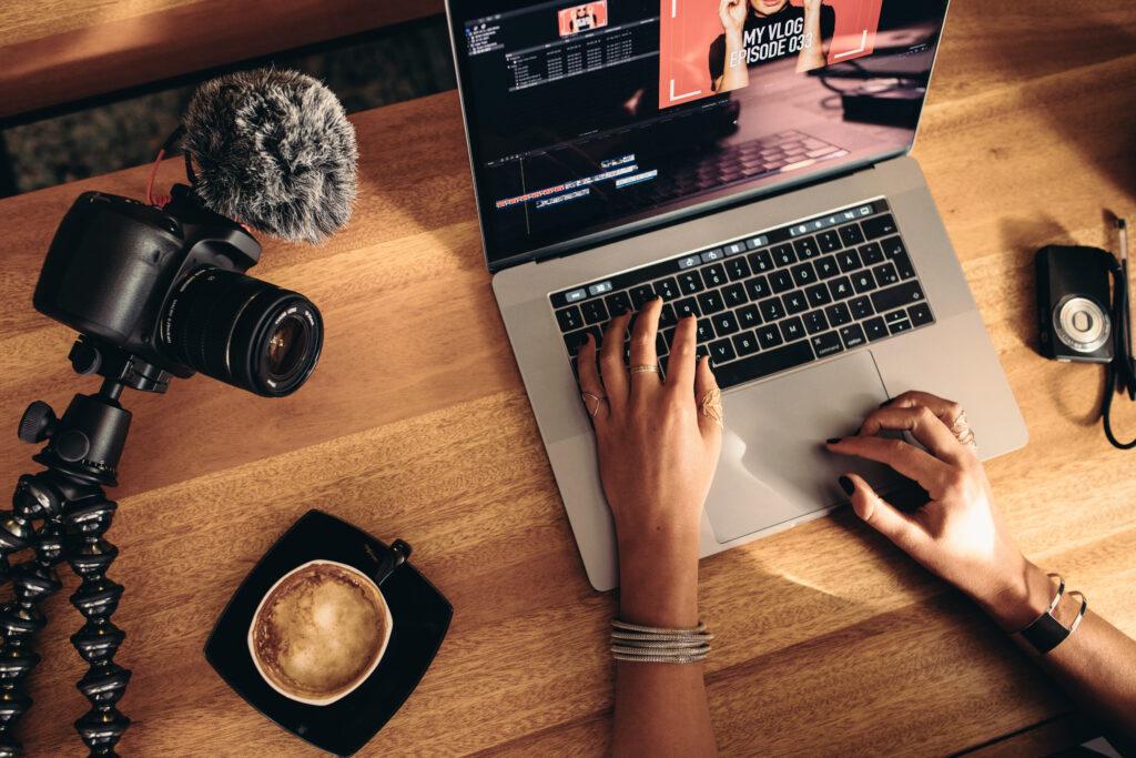 YouTube Recruiting: Personalbeschaffung per Videoclip