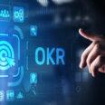 Managementmethode OKR: 5 Schritte, um den Unternehmenserfolg zu erhöhen