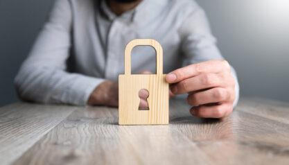 Datenschutz bei Krankmeldung: Was Sie als Arbeitgeber unbedingt wissen müssen