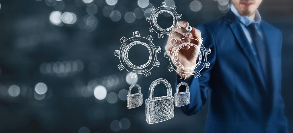Datenschutz bei der Gehaltsabrechnung – das müssen Arbeitgeber wissen