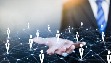 Xing und LinkedIn Recruiting: Personalbeschaffung über Jobnetzwerke