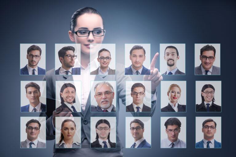 5 Recruiting Trends 2021 – so finden Sie die besten Mitarbeiter
