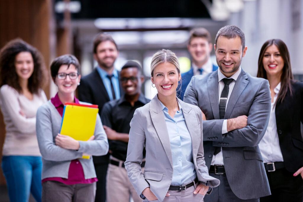 Diversity, Unternehmen, Diversität, Einstellung, Jobs, Arbeitnehmer, Arbeitgeber, Bewerber, Verschiedenheit, Unterschiede, HR, Recruiting, Bewerber, Stellenanzeige, Personalbeschaffung, Unternehmen