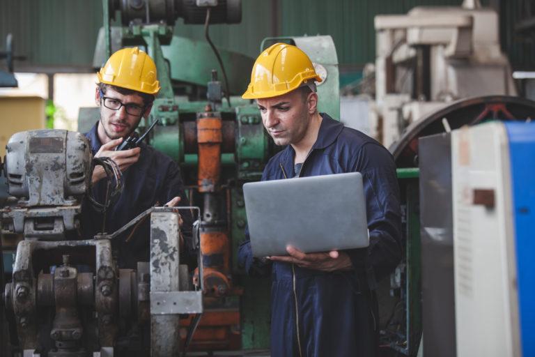 Arbeitsstättenverordnung: Alle Infos für Arbeitgeber