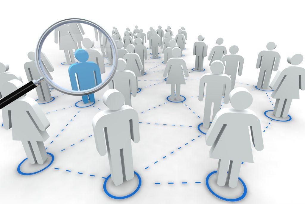 Assessment Center: Durch Auswahlverfahren geeignete Bewerber finden