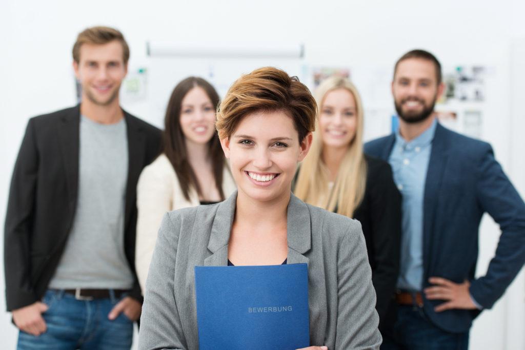 Employer Branding: Maßnahmen zur Steigerung der Arbeitgeber-Attraktivität