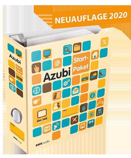 Azubi-Start-Paket