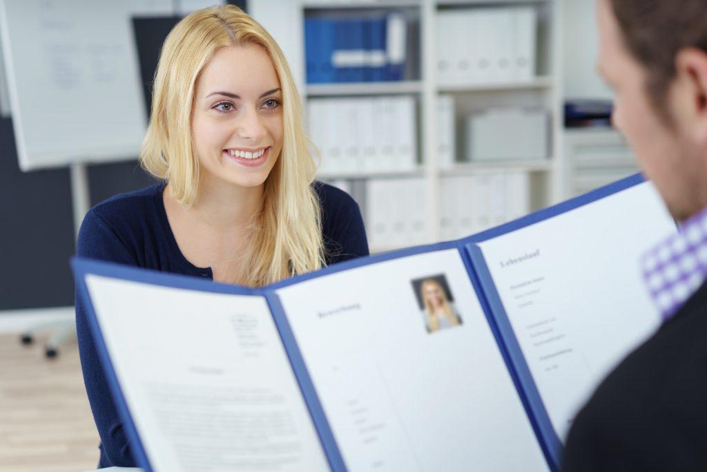 Die Qualität der Berufsausbildung