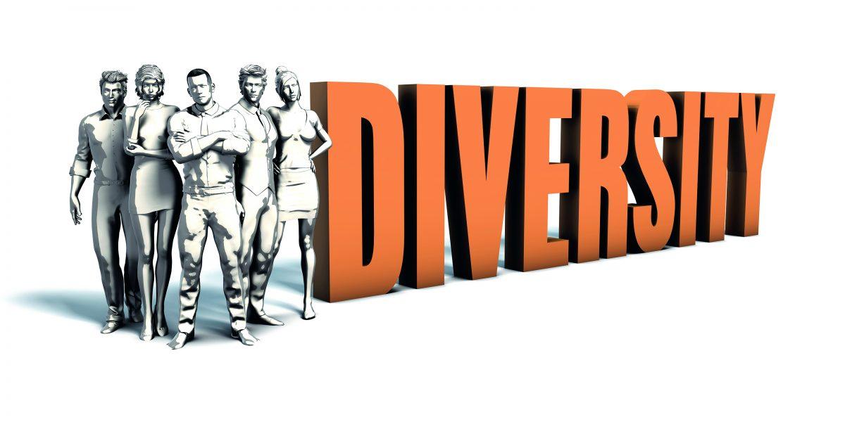 Diversity Management: Das ist wichtig für Personaler
