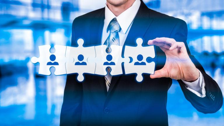 Der HR-Manager – Aufgaben, Skills und Ausbildung im Human Resource Management