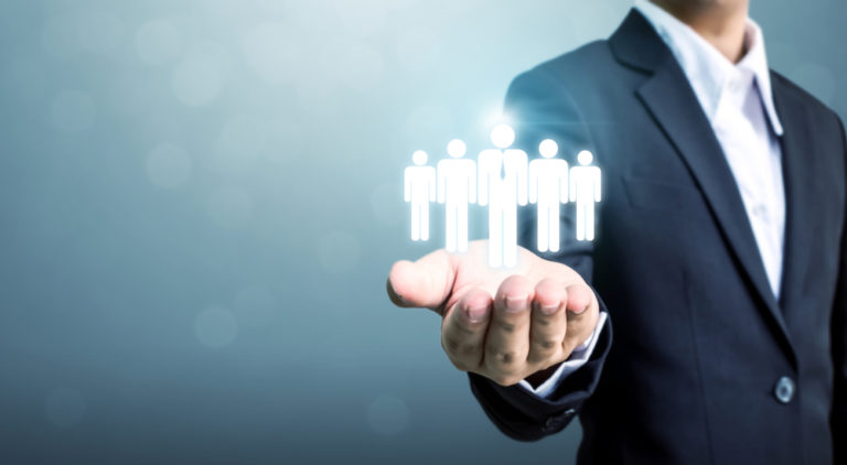 Humankapitaltheorie: Was genau sagt sie aus?