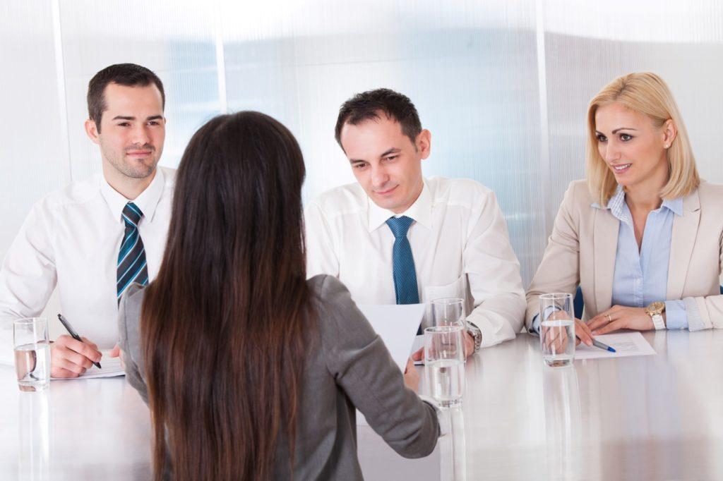 Interne Personalbeschaffung: Vorteile, Nachteile und Ablauf im Blick