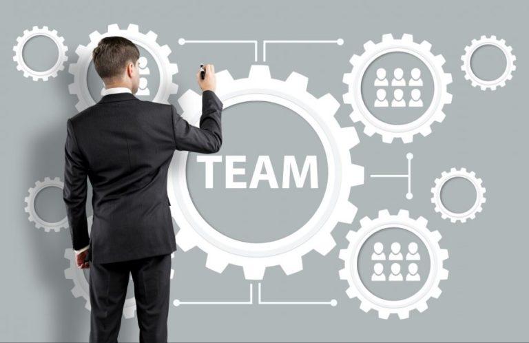 Mobile Recruiting: Definition, Beispiele und mehr – das müssen Personaler wissen