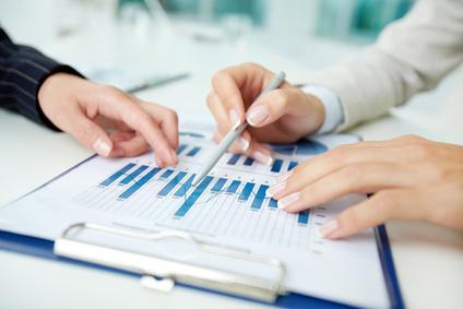 Personalplanung: Definition, Ziele und Beispiele