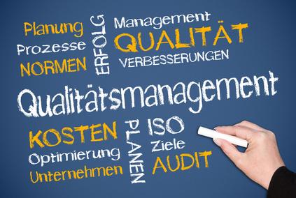 Qualitätsmanagement in der Personalarbeit: ISO 9001:2015 im Detail