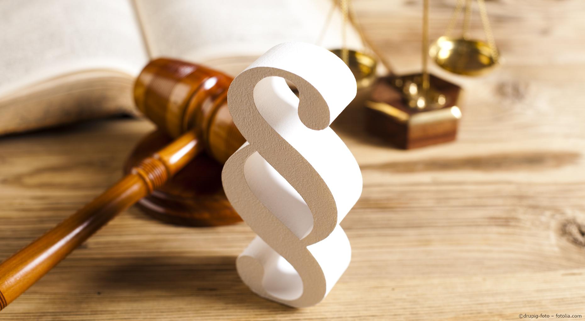 Ausbildungsrecht – was müssen Personaler beachten?