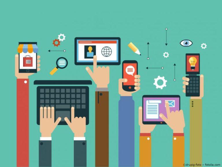 Ausbildungsmarketing – Ausbildung ist das neue Studium?