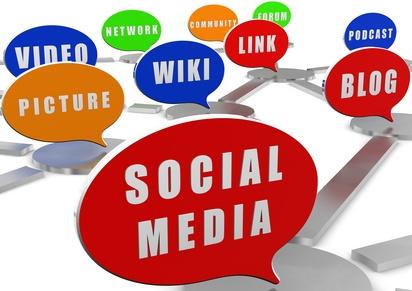 Social Media Recruiting: Kosten, Vorteile und Ziele