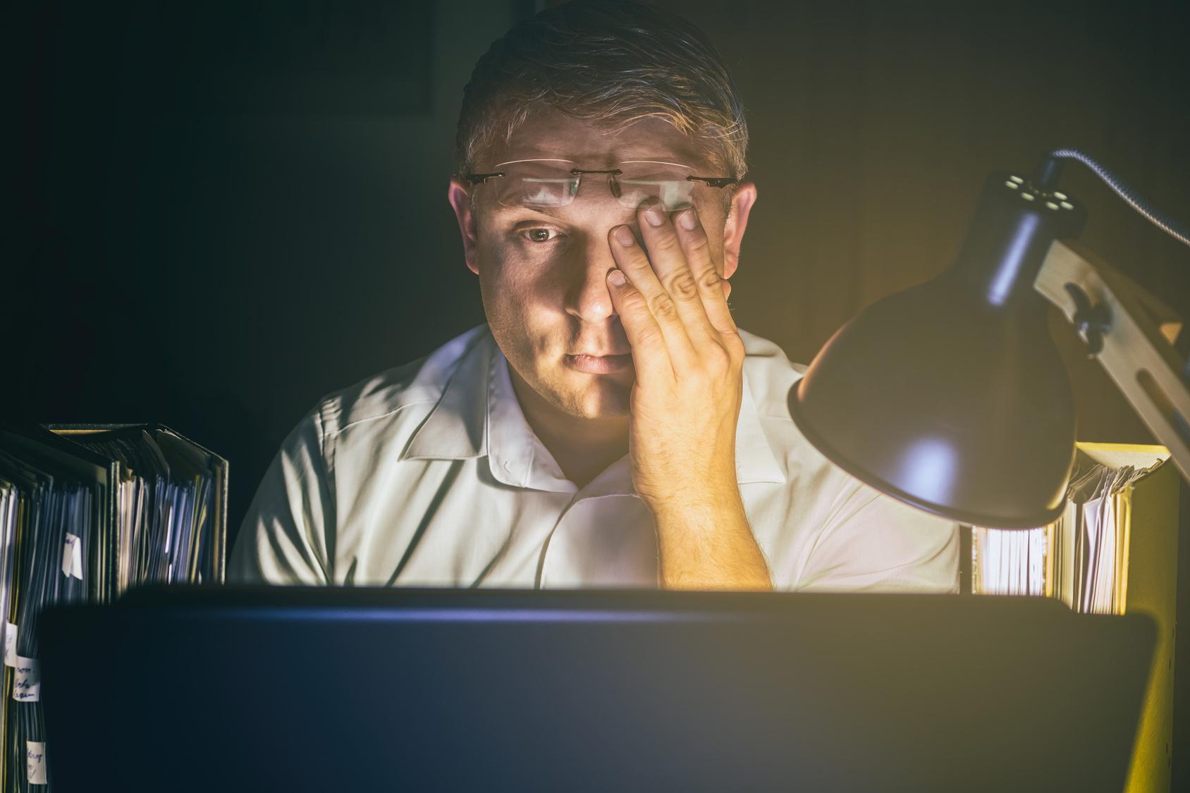 Überstundenregelungen für Personal: 5 Facts, die Sie wissen müssen