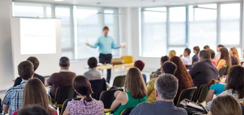 Fortbildung im Personalmanagement