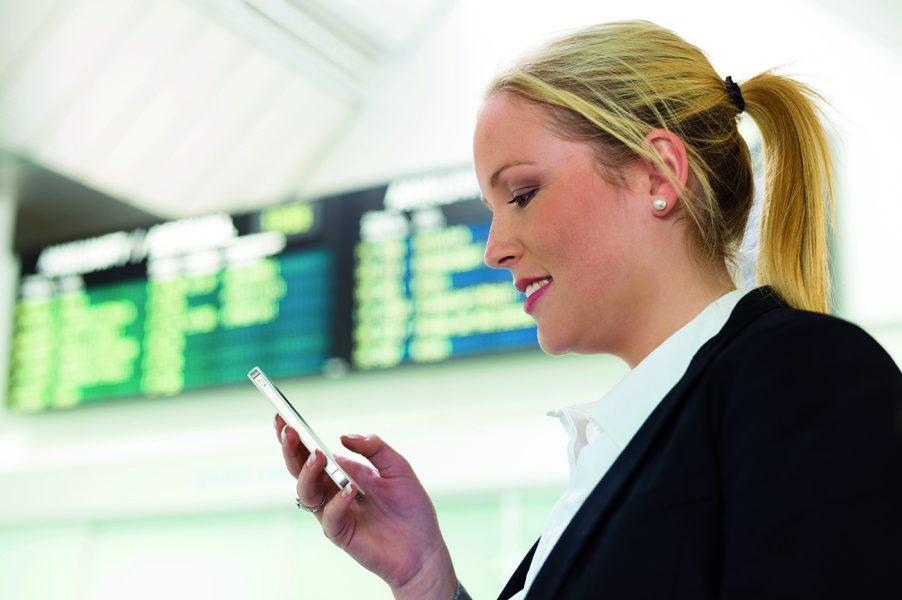 Mitarbeiterentsendung ins Ausland – Wissenswertes für Arbeitgeber