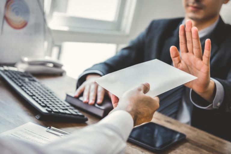 Absage nach Vorstellungsgespräch: Formulieren Sie Absageschreiben nach Vorstellungsgesprächen professionell