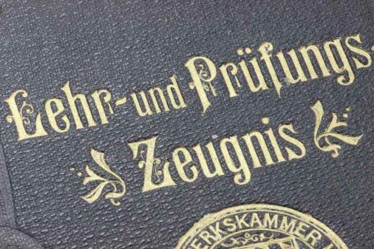 Alles zur Abschlussprüfung von Azubis – Ihre Pflichten als Arbeitgeber