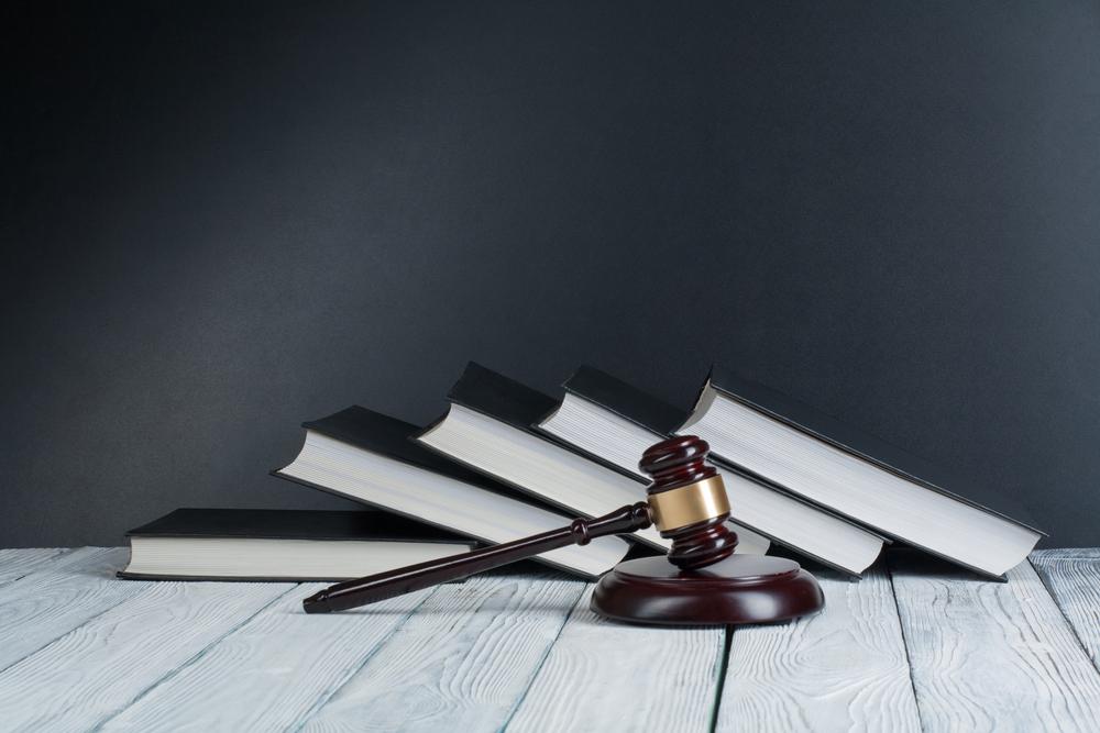 Arbeitsrecht 2019, Reformen, Gesetzesänderungen, Arbeitsrecht, HR, Human Resources, Personal, Recht