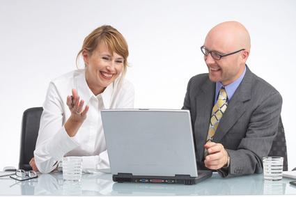 Bei Mitarbeitern punkten, die besten Tipps