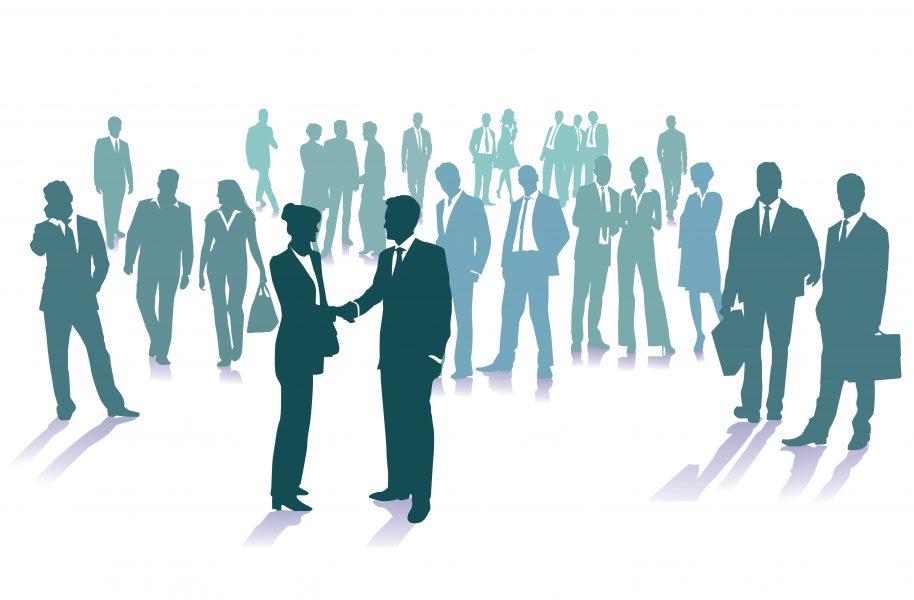Belegschaftswechsel im digitalen Wandel: Die Herausforderungen am Arbeitsplatz 4.0