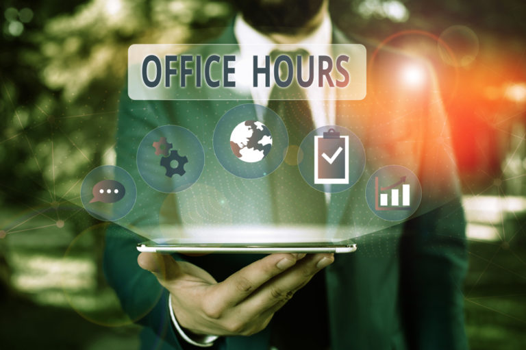 Vorteile und Herausforderungen unterschiedlicher Beschäftigungsarten
