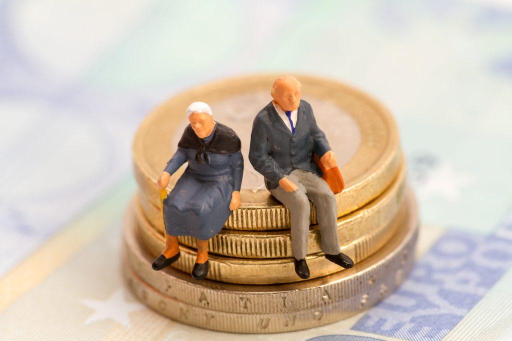 Betriebliche Altersvorsorge: Arbeitnehmer wünschen sich mehr Flexibilität