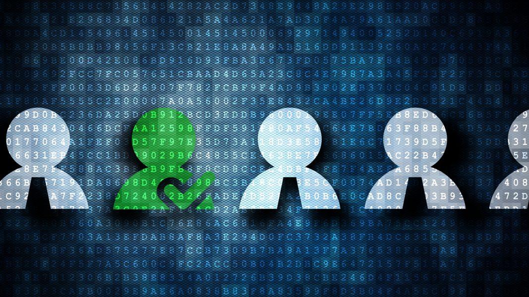 Tipps für eine erfolgreiche Personalsuche – modernes Bewerbermanagement