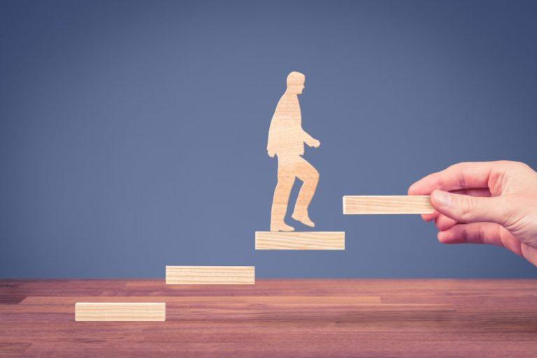 Cross Mentoring in der Personalentwicklung