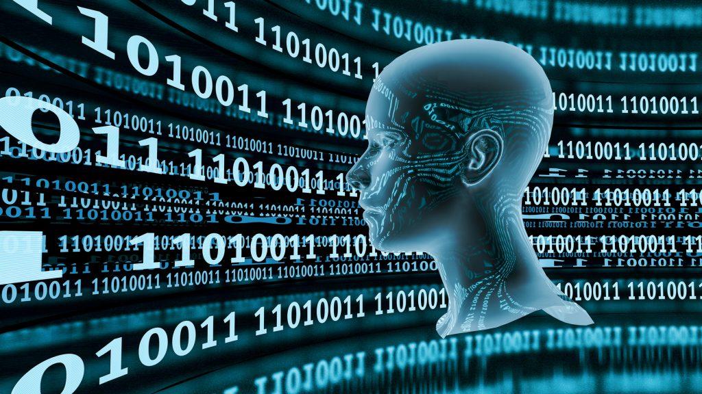 Datenschutz HR, Datensicherheit Human Ressources