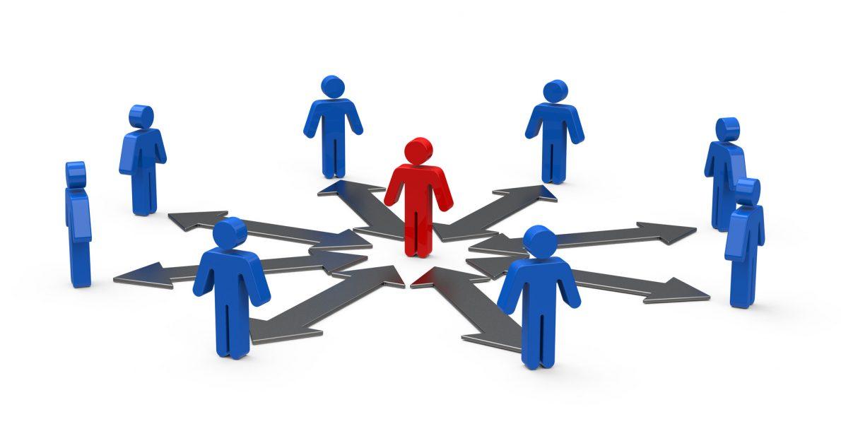 Delegieren: Die wichtigsten Tipps zum Führungsinstrument im Überblick