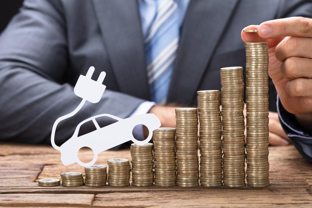 Dienstwagen nicht versteuern: Was sagt das Finanzamt dazu?