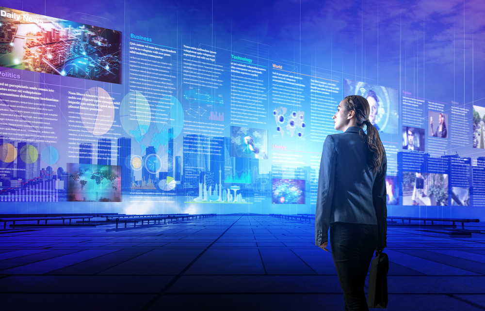 Digitale Bildung für Mitarbeiter: So bringt es Ihr Unternehmen voran