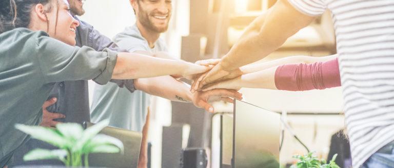 Druck in der Führungsebene – 8 Tipps, um diesen zu minimieren